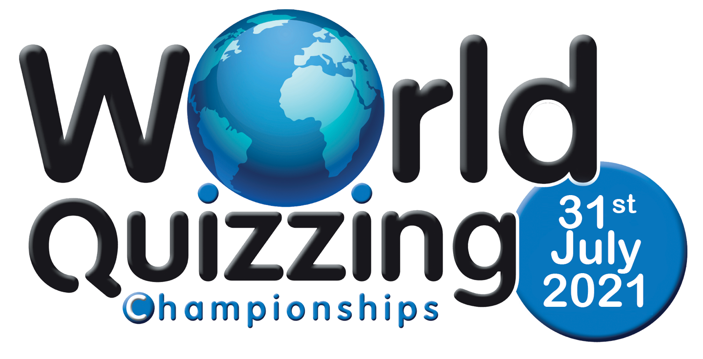 World Quizzing Championships